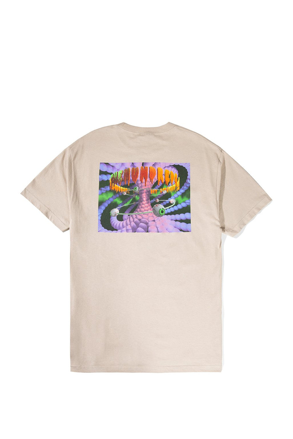 Eye Daze T-Shirt