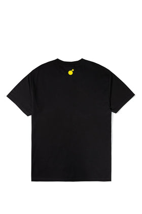 Hidden Adam T-Shirt
