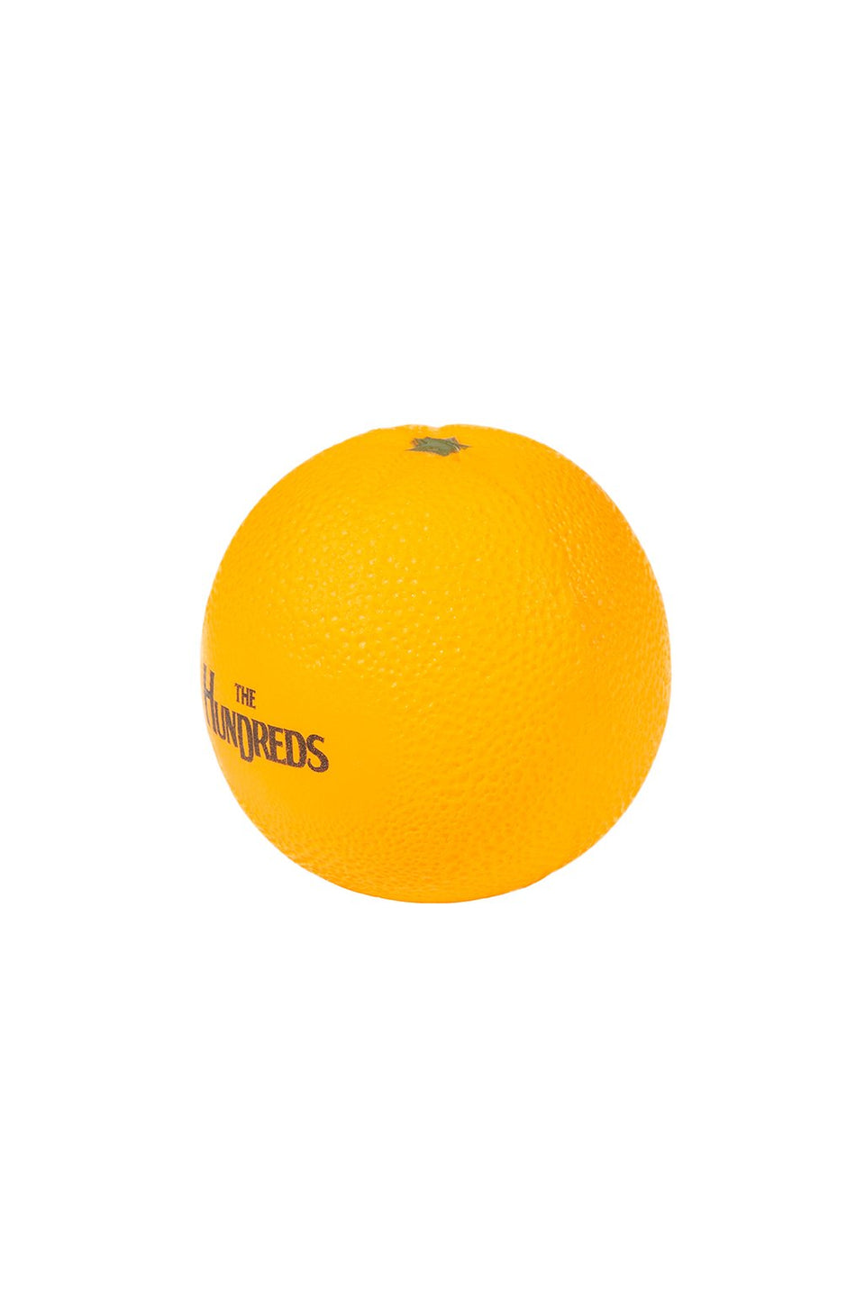 County Stress Ball