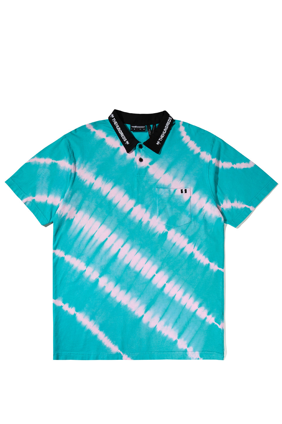 Cirrus Polo Shirt
