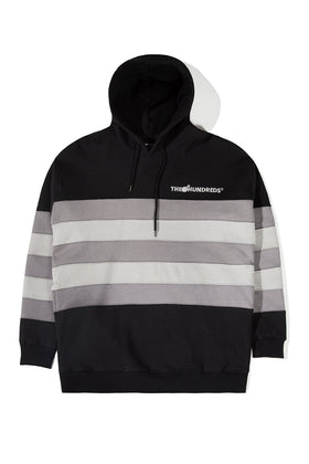 Passons Pullover Hoodie
