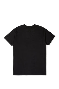 Rich Puff T-Shirt