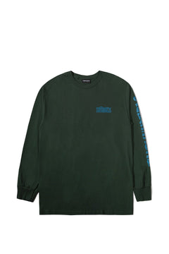 Red Eye L/S Shirt