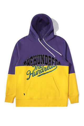 Blitz Pullover Hoodie