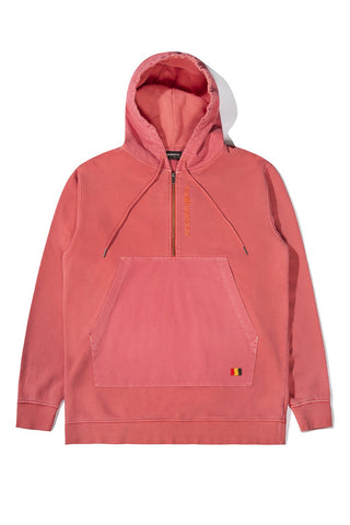 Fade Pullover Hoodie