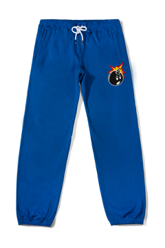 Club Sweatpants