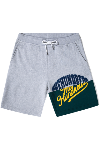 Union Sweatshorts