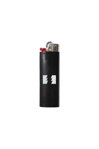 Tag BIC Lighter