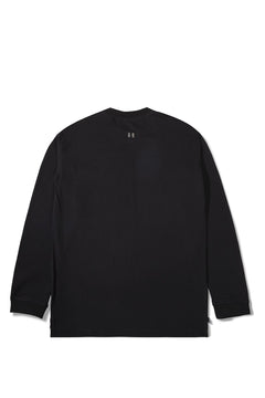 Woodruff L/S Shirt