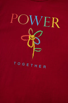 Together T-Shirt