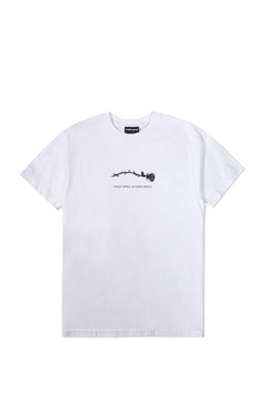 Longer Tables T-Shirt