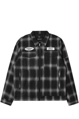 Carter Work Jacket