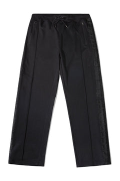 Rome Trackpants