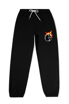 Camp Sweatpants