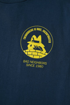 Neighborhood T-Shirt