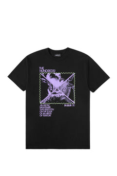 Abyss T-Shirt