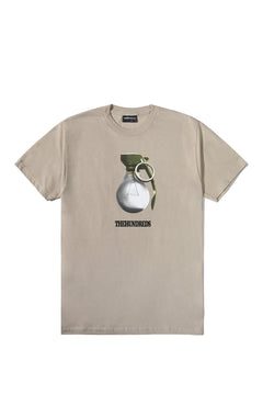 Weapons T-Shirt