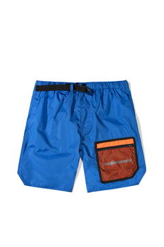 Runyon Hybrid Shorts