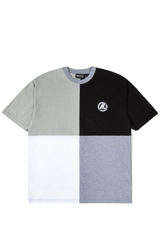 Quadrant T-Shirt