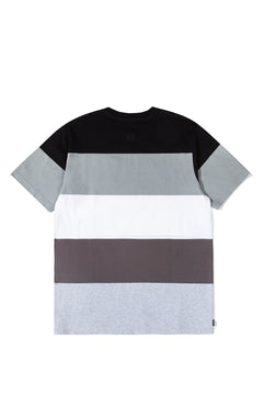 Heights T-Shirt