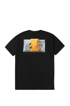 Rock Flag T-Shirt