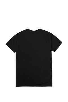Small Bar T-Shirt
