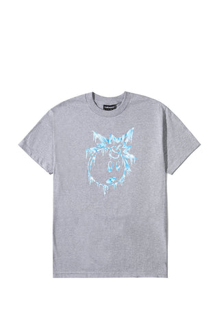 Icy Adam T-Shirt
