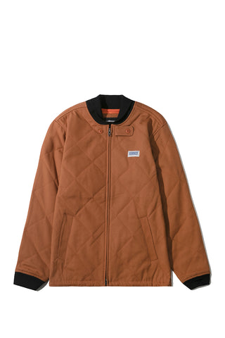 Clicker Jacket
