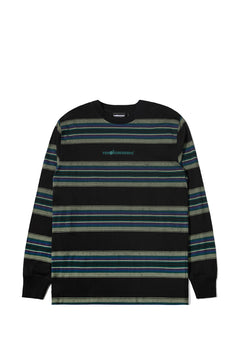 Valley L/S Shirt