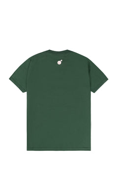 Roy Adam T-Shirt