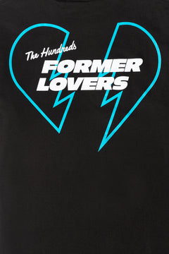 Former Lovers T-Shirt