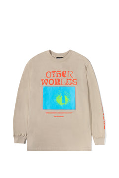 Other Worlds LS T-Shirt