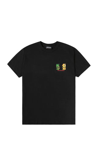 Lord Flag T-Shirt