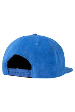 Couver Snapback