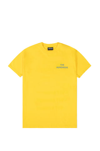 Lost Summer T-Shirt