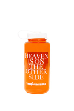 Heaven Water Bottle