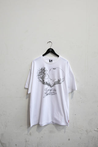 Dave Choe 5 Year T-Shirt