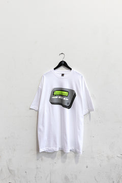 Pager T-Shirt