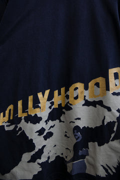 Hollyhood T-Shirt