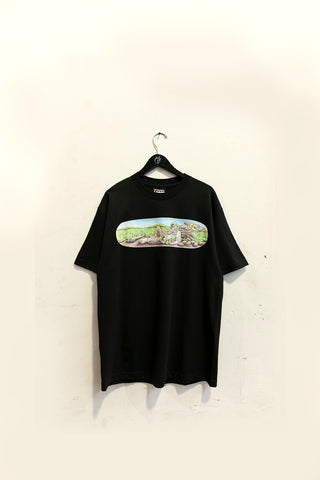 Brooklyn Projects Collab T-Shirt