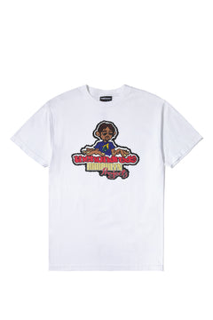 Brooklyn Dom T-Shirt