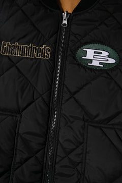 Brooklyn Projects Reversible Vest