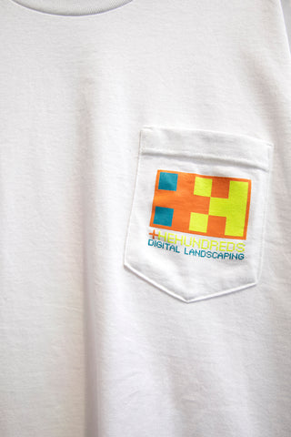Digital Landscaping T-Shirt