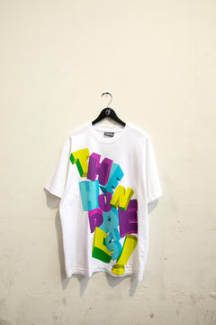 Blocks T-Shirt