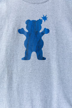 Grain Bear T-Shirt