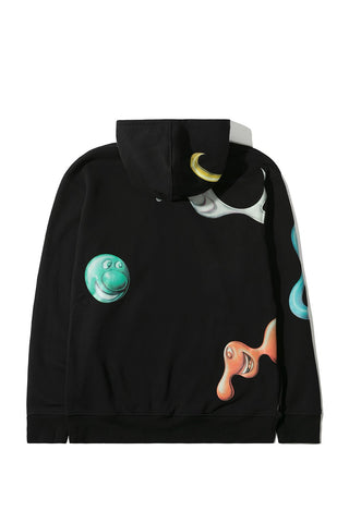 Cosmo Pullover Hoodie