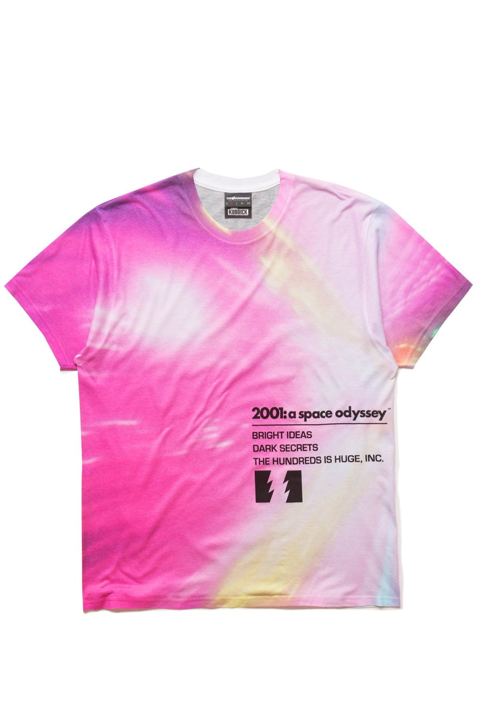 Light Speed T-Shirt
