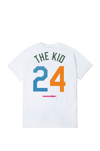 The Kid T-Shirt