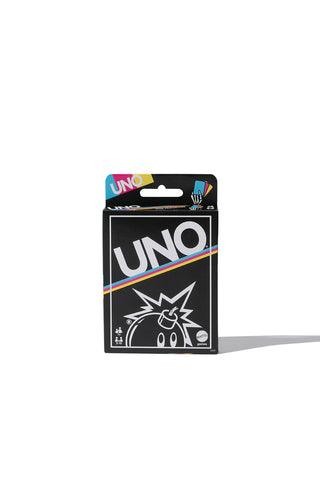 The Hundreds UNO Card Deck