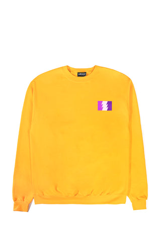 Wildfire Champion Crewneck